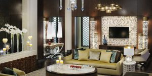 One-and-Only-the-palm-dubai-accommodation-02
