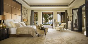 One-and-Only-the-palm-dubai-accommodation-04