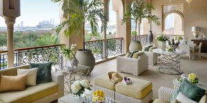 One-and-Only-the-palm-dubai-accommodation-05