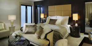 One-and-Only-the-palm-dubai-accommodation