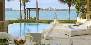 One-and-Only-the-palm-dubai-accommodation-pool-beach