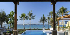 One-and-Only-the-palm-dubai-view