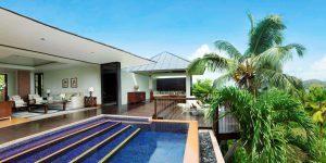 One_Bedroom_Garden_View_Villa_514642_med