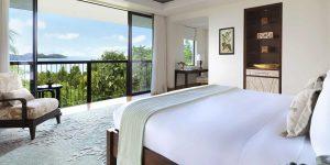 One_Bedroom_Ocean_View_Villa_491290_med