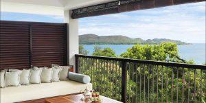 One_Bedroom_Ocean_View_Villa_491293_med