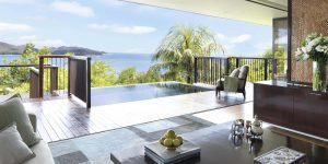 One_Bedroom_Panoramic_Villa_Lounge_491295_med
