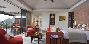 One_Bedroom_Villa_-_Bedroom_491291_med