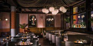 Palmera Lounge-dark (1)