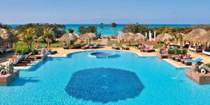 Paradisus-Varadero-Resort-Spa-2