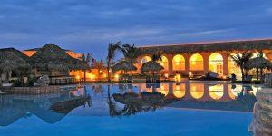 Paradisus-Varadero-Resort-Spa-3