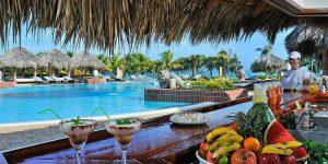 Paradisus-Varadero-Resort-Spa-4