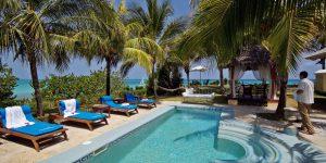 Paradisus-Varadero-Resort-Spa-5