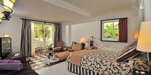 Paradisus-Varadero-Resort-Spa-6