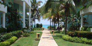 Paradisus-Varadero-Resort-Spa-7