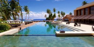 Park-Hyatt-Maldives-Hadahaa-1