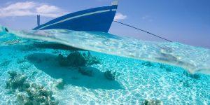 Park-Hyatt-Maldives-Hadahaa-10