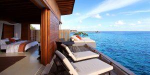 Park-Hyatt-Maldives-Hadahaa-12