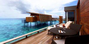 Park-Hyatt-Maldives-Hadahaa-14