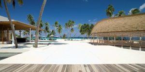 Park-Hyatt-Maldives-Hadahaa-2