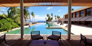 Park-Hyatt-Maldives-Hadahaa-3