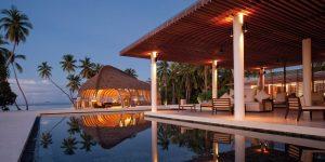 Park-Hyatt-Maldives-Hadahaa-4