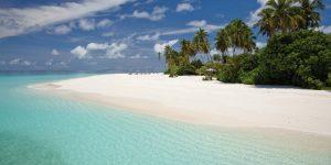 Park-Hyatt-Maldives-Hadahaa-7