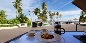 Park-Hyatt-Maldives-Hadahaa-8