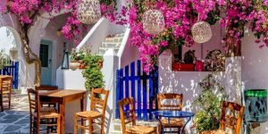 Paros-Hellas-Holidays-e1577779595310-1024x647