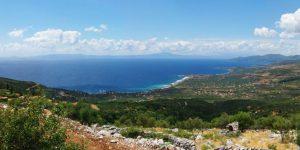 Peloponnes_view-1024x402