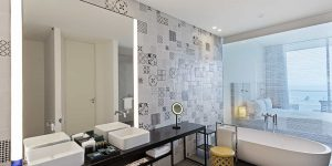 Premier-Room-Bath-lw