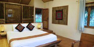 Puluong_retreat_Vietnam_bungalow3