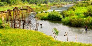Puluong_retreat_Vietnam_landscape4