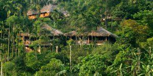 Puluong_retreat_Vietnam_overview1