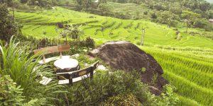 Puluong_retreat_Vietnam_public_area1