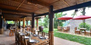 Puluong_retreat_Vietnam_restaurant1