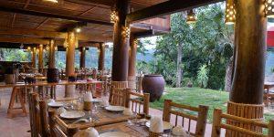 Puluong_retreat_Vietnam_restaurant3