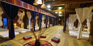 Puluong_retreat_Vietnam_stilt_house2-1