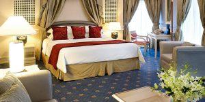Radisson-BLU-Deira-Creek-Rooms-and-Suites
