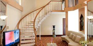 Radisson-BLU-Deira-Creek-Rooms-and-Suites3