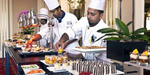 Radisson-BLU-Deira-Creek-chefs