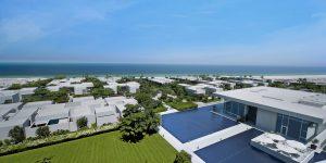 Resort Overview 2