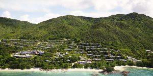 Resort_overview_491267_med