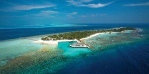Oblu By Atmosphere Rejse til Maldiverne Voya Travel rejse til maldiverne