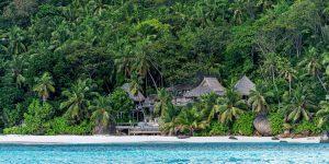 SEYCHELLES_2019_North-Island-Villa_north_island
