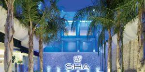 SHA-Wellness-Clinic-3