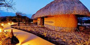 Samburu-Sopa-Lodge-7