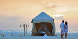 Sand-bank-overnight-experience2