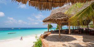 Sandies-Baoba-Beach_Zanzibar6
