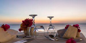 Sandies Baobab Beach_Restaurant10