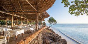 Sandies Baobab Beach_Restaurant20